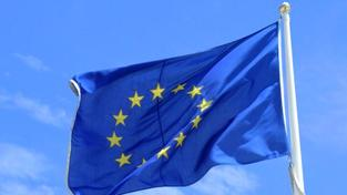 Evropská unie se dostává z recese, Foto: SXC
