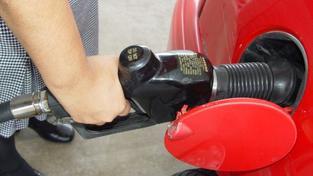 Benzín i nafta bude dál za stejné ceny, Foto: SXC