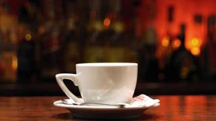 37% restaurací porušuje zákony, Foto: SXC