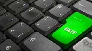 Vymazání z registru dlužníků, Foto: SXC