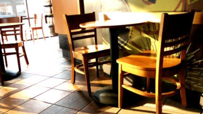 Stravenky tvoří až 70 procent z forem platby za obědy, Foto: SXC