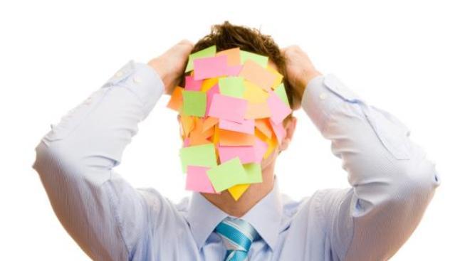 Osobní bankrot a Insolvence, nové a stále častější pojmy, Foto: SXC