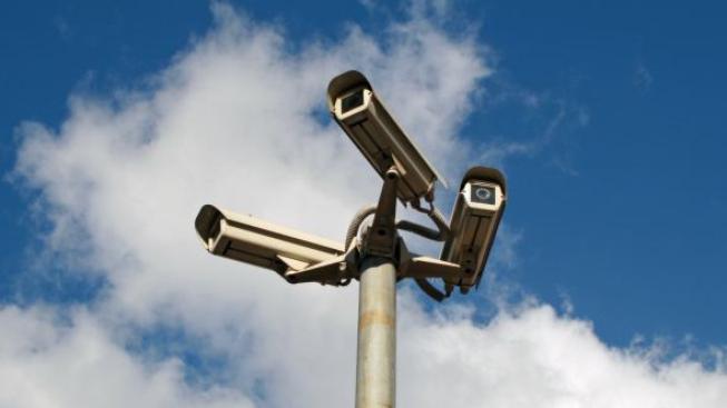 Kamery v obchodech budou sledovat každý krok, Foto: SXC