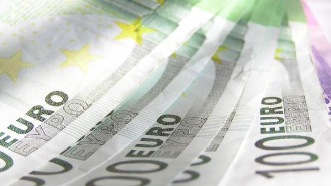Bankrot, nebo euro měna? Co nás čeká? Foto: SXC