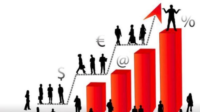 Nezaměstnanost se blíží vrcholu, Foto: SXC
