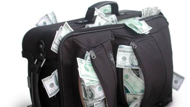 Lidé chtějí znát příjem šéfů státních firem, Foto: SXC