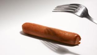 Údaje na potravinách neodpovídají skutečnostem, myslí si lidé. Foto: SXC