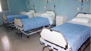 Zdravotní pojišťovna má být jen jedna tvrdí ČSSD, Foto: SXC