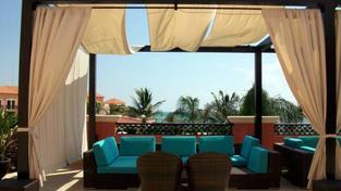 Jednotná klasifikace hotelů by byla vhodná celosvětově, Foto: SXC