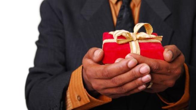 Firmy mají zájem o najímání externích manažerů na omezenou dobu, Foto:SXC