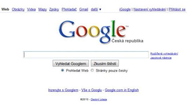 Odchod Googlu z Číny je údajně téměř jistý, Foto: NašePeníze.cz
