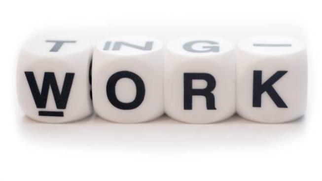 Práce je rekordně málo a bude hůř říkají odboráři, Foto: SXC