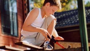 Ženy, mládež, nebo děti není možné zaměstnávat jakkoliv, Foto:SXC