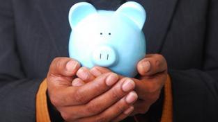 Spořící účty ztrácejí výhodnost, jaky spořící účet je nejvýhodnější? , Petr Zámečník, Foto: SXC