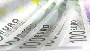 Program Zelená úsporám získal další peníze na zateplení i výstavbu. Foto: SXC
