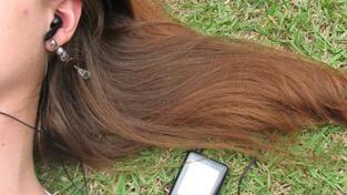 Koncesionářské poplatky za mobilní telefony zatím nebudou, Foto: SXC