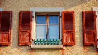 Zelená úsporám nabízí dotace na zateplení, výměnu oken i další enegetické úspory, Foto: SXC