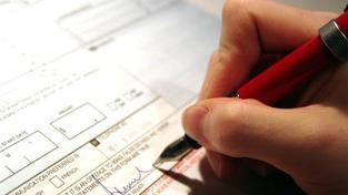Do podání a zaplacení daně zbývá pár dnů,  Ing. Roman Landgráf, daňový poradce, Foto:SXC