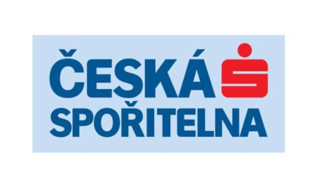 Česká spořitelna chystá síť poboček pro bohaté, Foto: SXC