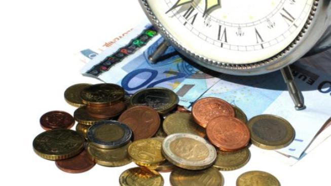 Rychlejší termín proplacení faktur u státních zakázek chce HK, Foto: SXC