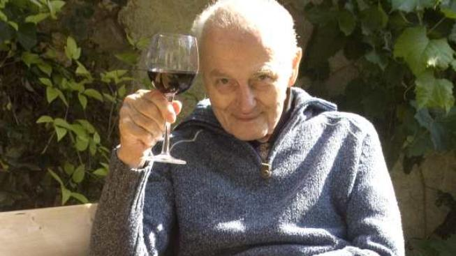 Co čeká žadatele o předčasný starobní důchod? Foto: SXC