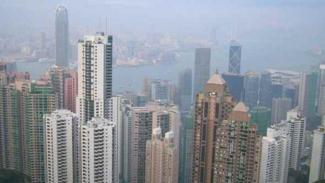 Google chce poskytovat necenzurované služby i v Číně, Foto:SXC