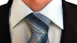 V dobách recese vzniklo mnoho úspěšných firem, Foto: SXC