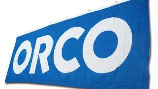Vedení firmy Orco prý nezvládá úkol snížit zadlužení, Foto: ORCO