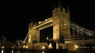Londýn, Paříž a Moskva jsou pro investory lákadlem, Foto: SXC