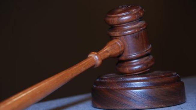 Politici chtějí zrychlit soudní řízení, Foto: SXC