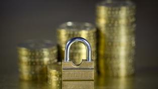 Finanční úřady přeplatky na daních vrací jen na základě žádosti, Foto: SXC