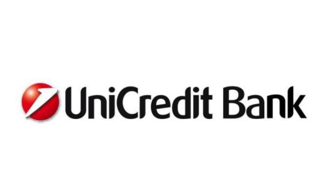 UniCredit nabízí hypotéku za 3,93 procenta, Foto: Unicredit