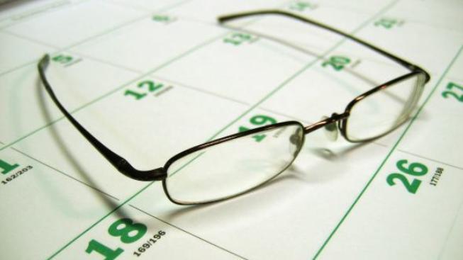 Průměrná splatnost faktur = 48 dní, Foto: SXC