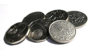 Bankovní poplatky tvoří nemalý příjem bank, Foto: SXC