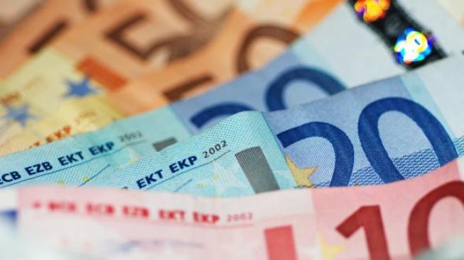 Má být zavedena cceloevropská minimální mzda? Foto: SXC