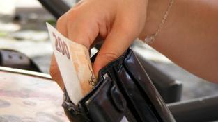 Nejvyšší platy jsou tradičně v Praze a středočeském kraji, Foto: SXC