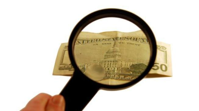 Bankám a nezávislým poradcům věří lidé stejně, Foto: SXC