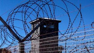 Zaměstnanost českých vězňů roste, tvrdí ministryně Kovářová, Foto: SXC