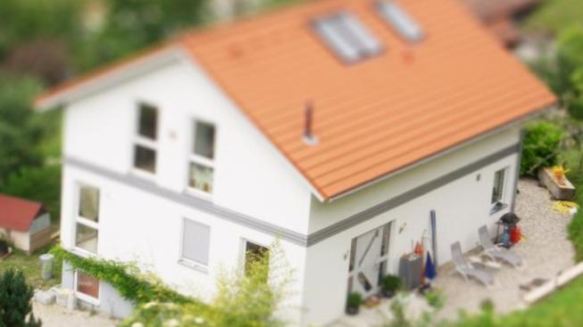 Poplatek za vyřízení hypotéky není zdaleka jediný náklad, Foto: SXC