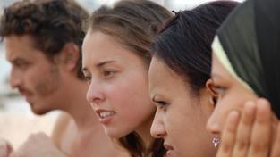 Státem garantovaná půjčka by měla být jedním z nástrojů financování studia, Foto: SXC