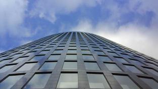 Objem investic do nemovitostí celosvětově vzroste v roce 2010 o pět procent, v Evropě se očekává čtyřprocentní růst, Foto: SXC
