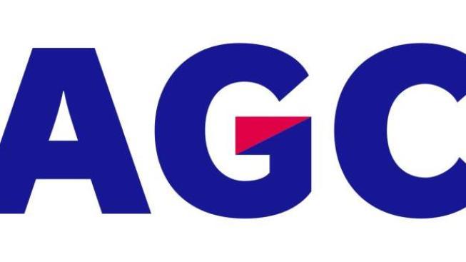 Pořadatelé zkoumají šířku a hloubku kariérních příležitostí ve společnosti, vzdělávání a rozvoj zaměstnanců, kvalitu vedení, Foto:AGC