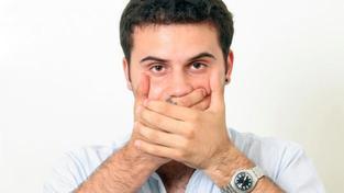 Vše, co klient řekne během finanční kontroly, může být použito proti němu, Foto: SXC