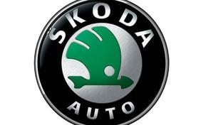 Za zaměstnaneckou cenu si pracovník může koupit vůz pouze při financování prostřednictvím leasingové společnosti Škofin, Foto:Škoda auto