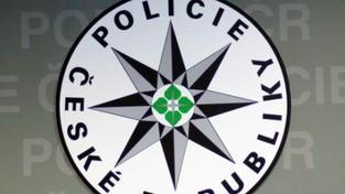 Detektivové již tři týdny zkoumají, zda existuje tajný fond určený na uplácení státních zaměstnanců, Foto:PČR