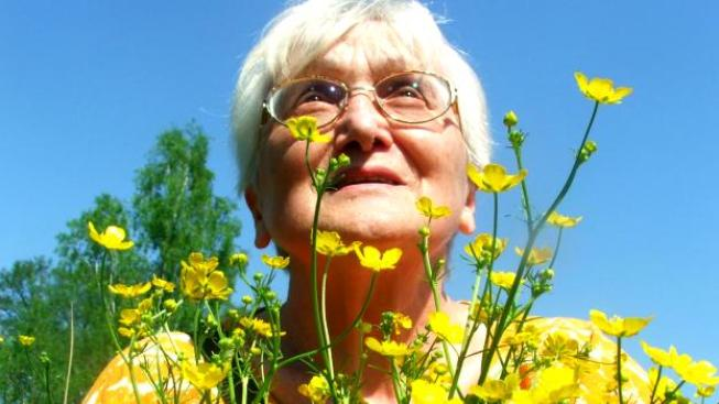 V Česku je možné odejít do předčasného důchodu 3 roky před dovršením důchodového věku, Foto: SXC