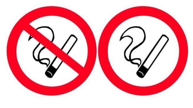 Norma zpřísňuje sankce pro prodejce, kteří podají alkohol či tabák dětem a lidem do 18 let, Foto: