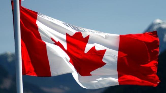 Víza pro Čechy přijíždějící do země javorového listu zavedla kanadská vláda loni v červenci, Foto: SXC