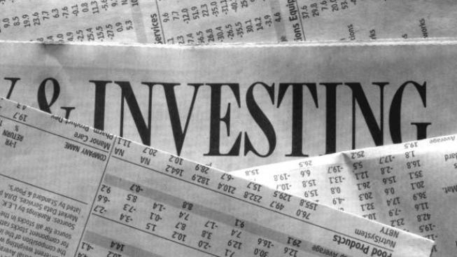 Za propad kurzu akcií ČEZ může dividenda, Foto:SXC