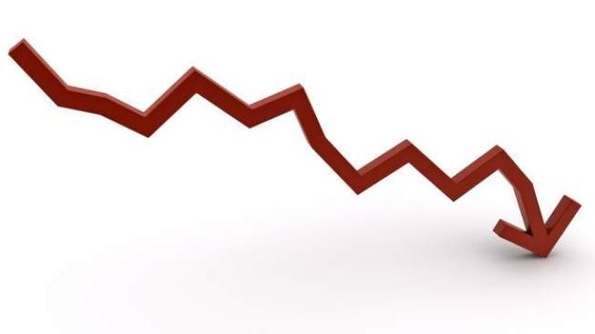 Pokles nezaměstnanosti zaznamenalo 75 úřadů práce, FOto:SXC
